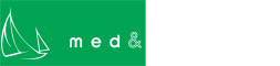 Med & sport 2000 Srl