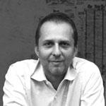Carlo Trisciuoglio - Med&Sport 2000